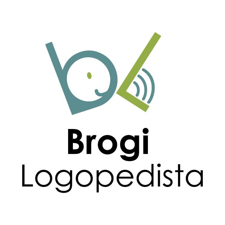 Brogi Logopedista